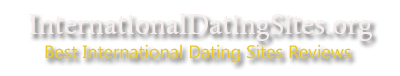 Top 5 Best International Dating Sites & Apps 2017