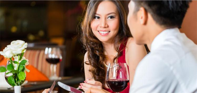 foreign men seeking asian women