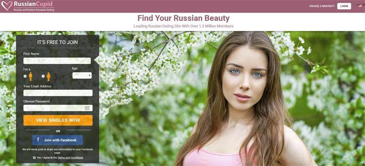Love And Relationship Free Russian