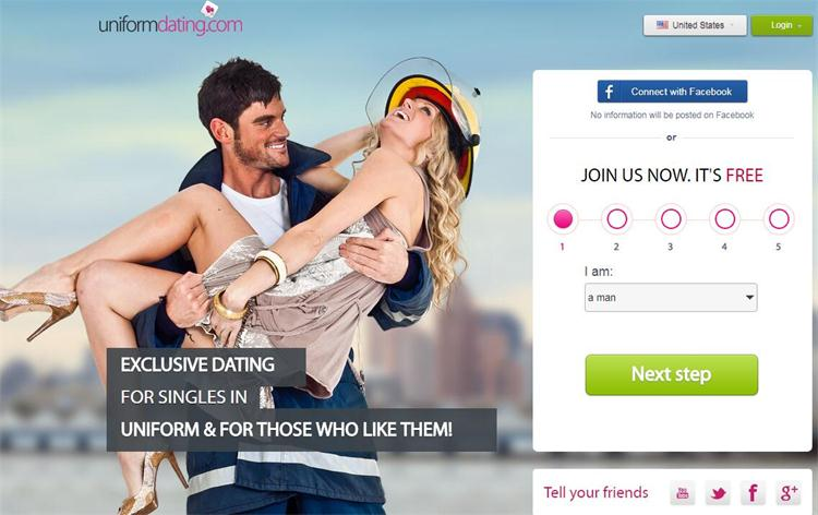 Us Military Dating Sites For Free