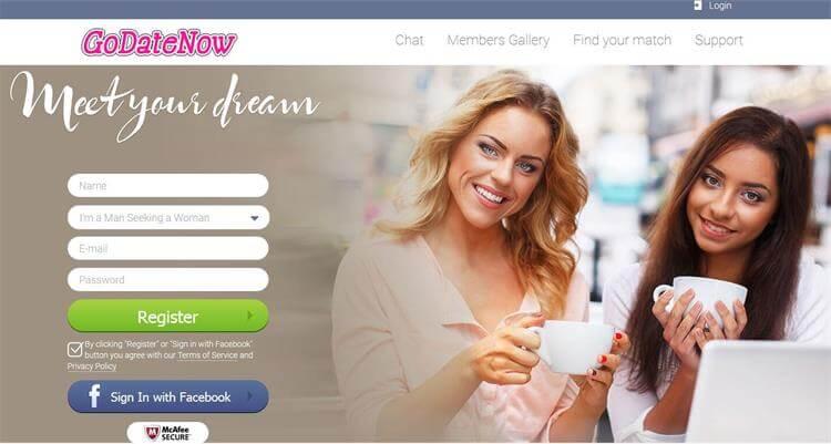 Online dating ukraine reviews